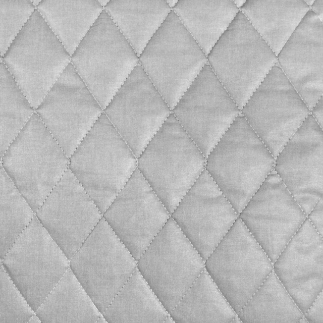 Quilted Therma Flec