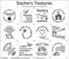 Teacher's Treasures